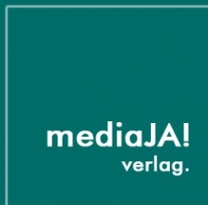mediaJA! verlag.