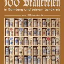 Bestseller "100 Brauereien"