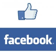 Facebook & Co.